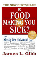Is Food Making You Sick?